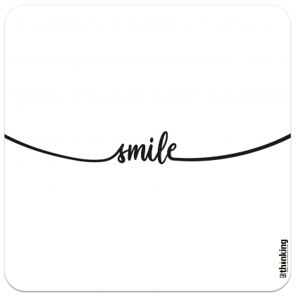 Smile 204 x 204 3001BH_Smile_A4X204x204.png