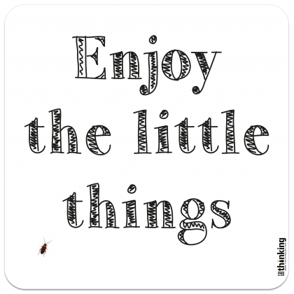 Enjoy the little things 204 x 204 3002BH_EnjoyLittleThings_A4X204x204.png