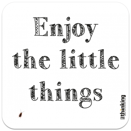 Enjoy the little things 142 x 142 3002EH_EnjoyLittleThings_A5X142x142.png