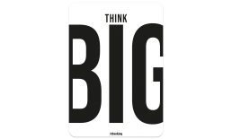 THINK BIG 204 x 291 3003AH_thinkBIG_A4204x291.png