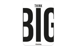 THINK BIG 142 x 204 3003DH_thinkBIG_A5142x204.png
