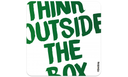 THINK OUTSIDE THE BOX 204 x 204 3009BH_outofBox_A4X204x204.png