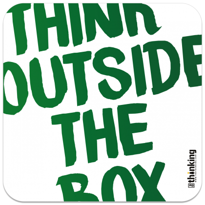 THINK OUTSIDE THE BOX 142 x 142 3009EH_outofBox_A5X142x142.png
