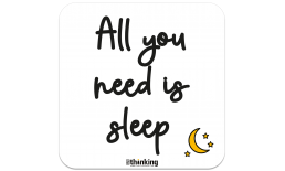 All you need is sleep 142 x 142 3014EH_needSleep_A5X142x142.png