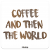3016BH_CoffeeWorld_A4X204x204.png