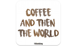 COFFEE AND THEN THE WORLD 142 x 142 3016EH_CoffeeWorld_A5X142x142.png