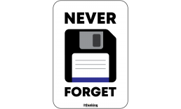 NEVER FORGET 142 x 204mm 3055DH_NeverForget_A5142x204.png